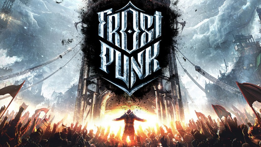 (c) Frostpunkgame.com- Cover Art